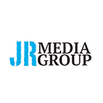 JR Media Group
