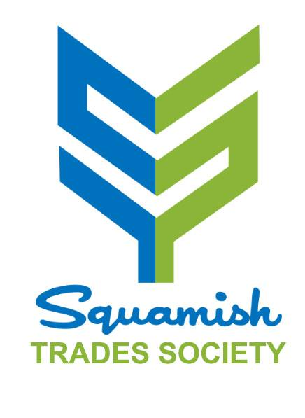 Squamish Trades Society